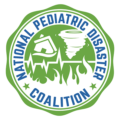 National Pediatric Disaster Coalition
